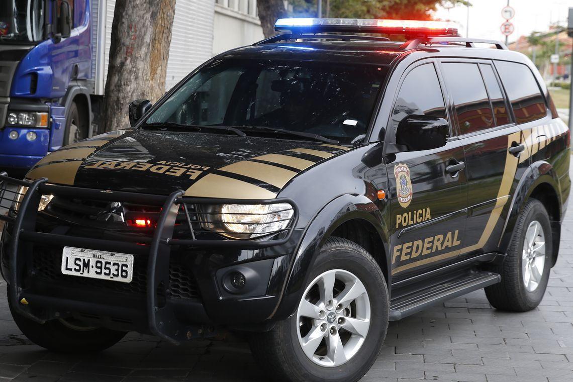 Governador Valadares: PF combate imigração ilegal e falsificação de documentos