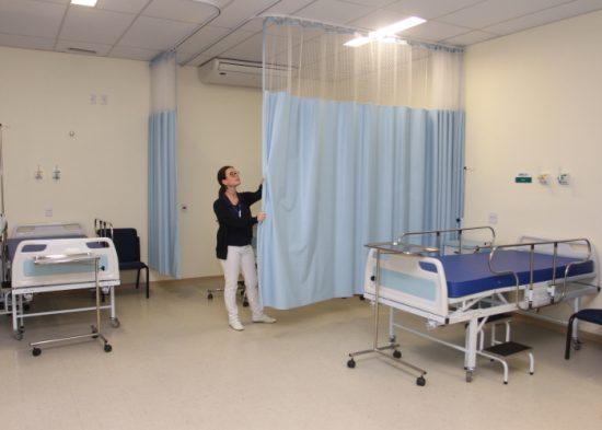 Acordo por atendimento de saúde em Divinópolis e Formiga
