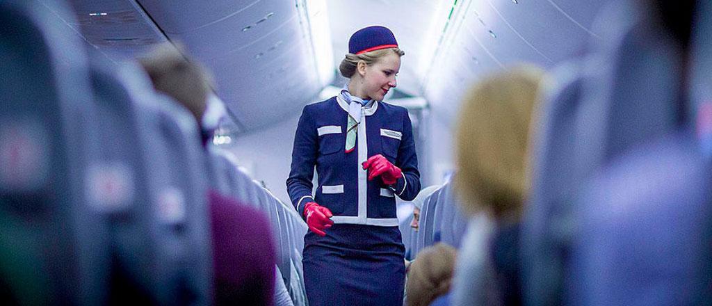Aérea é condenada a indenizar por gastos com maquiagens