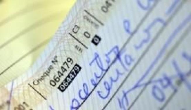 Banco do Brasil: clientes podem sustar cheques por aplicativo
