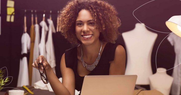 BDMG reduz taxa para  empresas controladas por mulheres