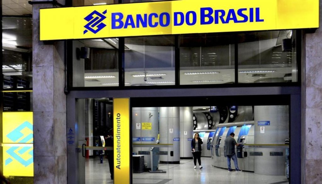 Banco do Brasil tem lucro líquido ajustado de R$ 4,543 bi no 3º tri