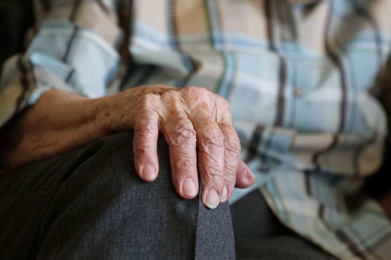 Banco não poderá ofertar crédito a aposentados