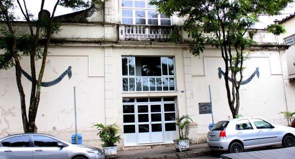 Barbacena: proposta reforma estatutária para restauração de benefícios aos servidores