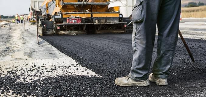 Bom Despacho: prefeitura abre licitação de R$ 250 mil para acessibilidade e pavimentação