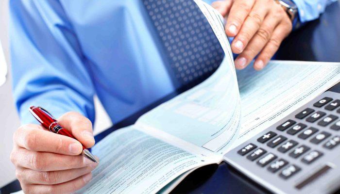 Copom: consolidação do cenário benigno deverá permitir corte adicional da Selic