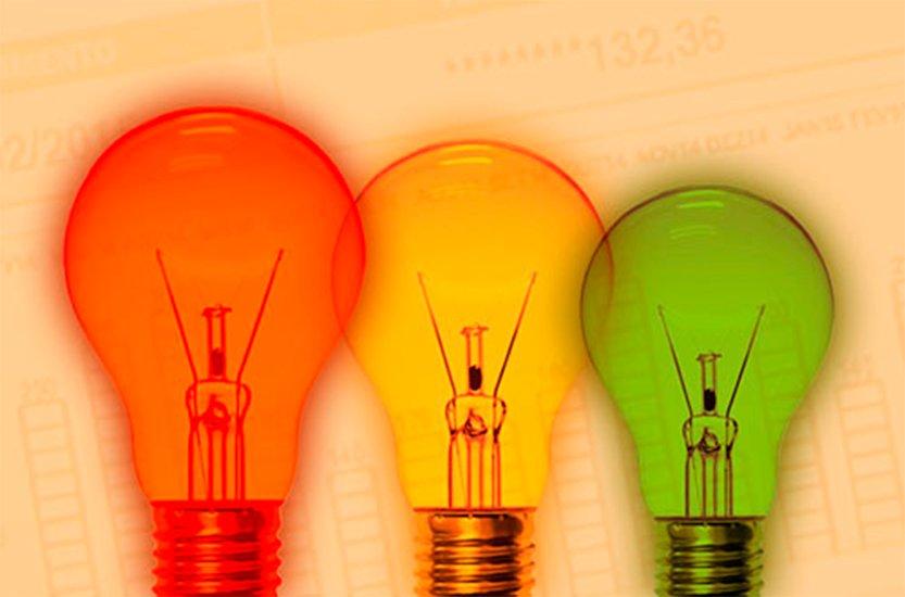 Por quanto tempo a energia elétrica não será cortada?