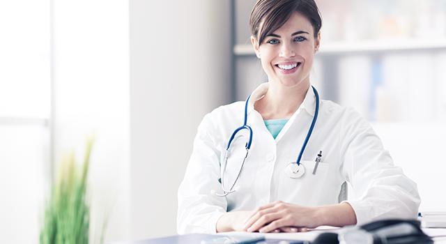 Divinópolis: prefeitura contrata médicos com salário de R$ 9,7 mil