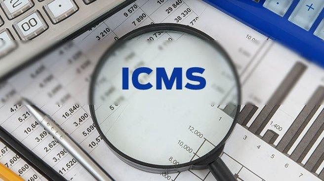 Estados discutem mudanças em regras para cobrança do ICMS