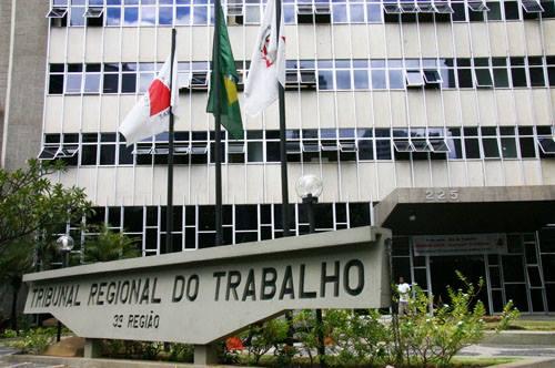 Família de trabalhador que caiu em poço receberá R$ 250 mil