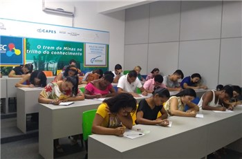 Governador Valadares: Banco de Empregos já tem quase 3 mil currículos cadastrados