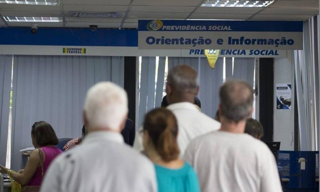 INSS: confira as novas exigências para receber a pensão por morte