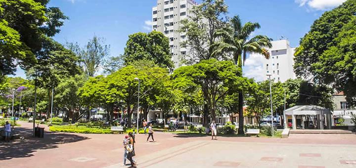 Itaúna: desconto em multas e juros para quem está em dívida com Prefeitura e Saae