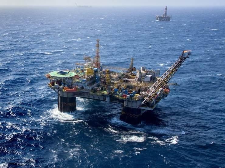 Megaleilão do petróleo marcado para hoje testa o apetite de investidores pelo Brasil