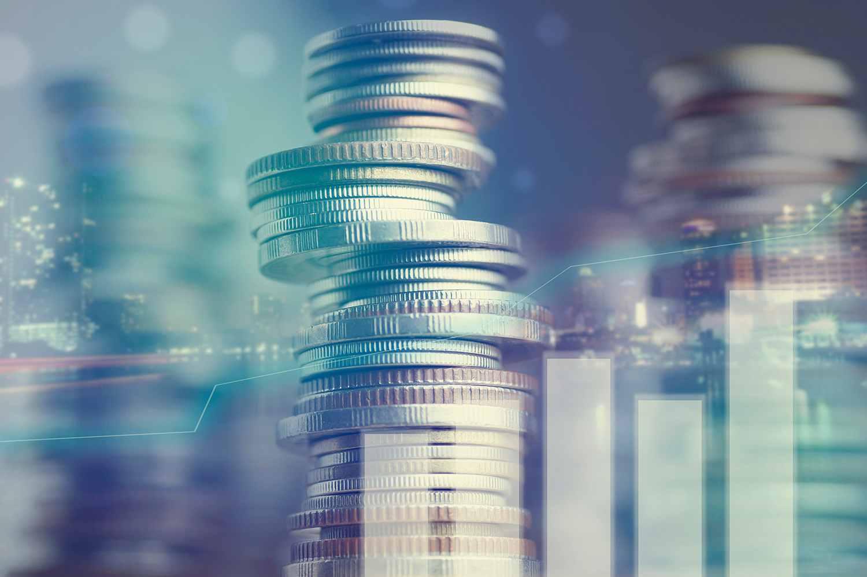 Multimercados turbinam os fundos de investimento no ano