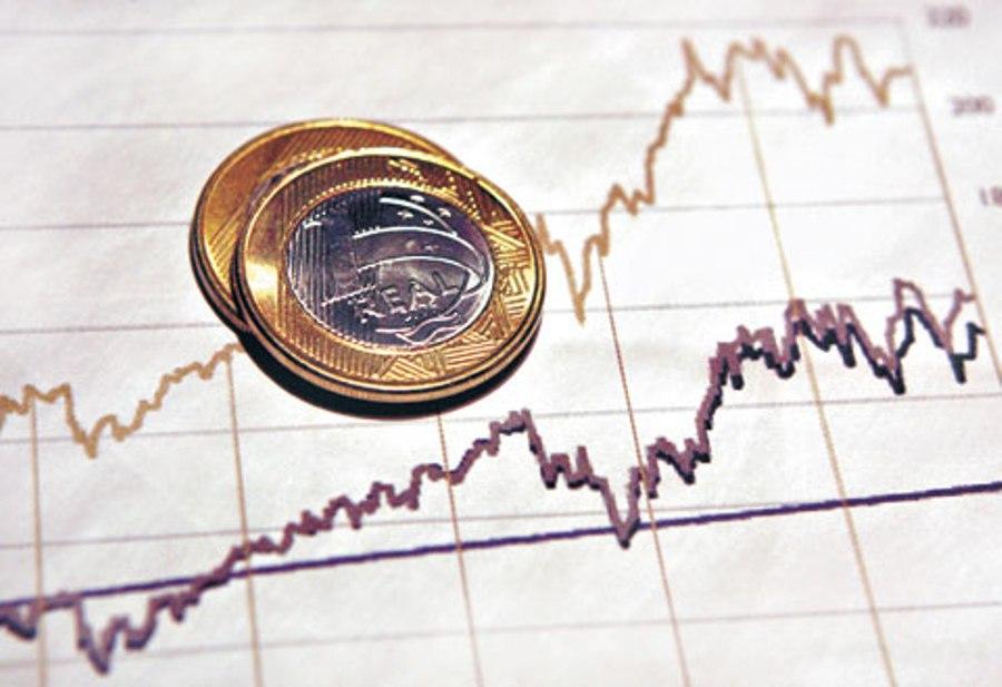 PEC propõe usar R$ 220 bilhões de fundos para abater dívida pública
