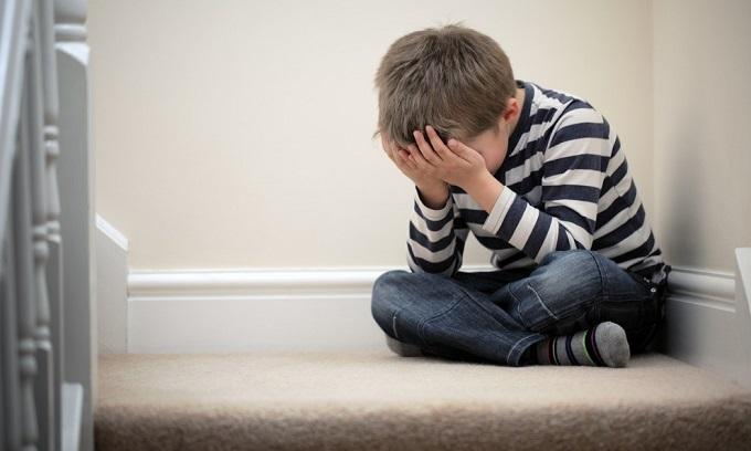Pai é condenado em R$ 120 mil por abandono afetivo de filhos