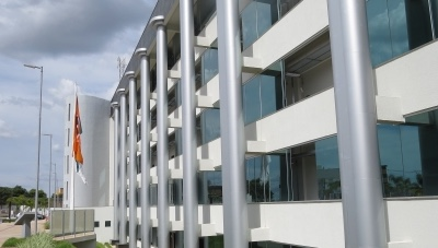 Prefeitura de Divinópolis confirma pagamento integral para 75% dos servidores