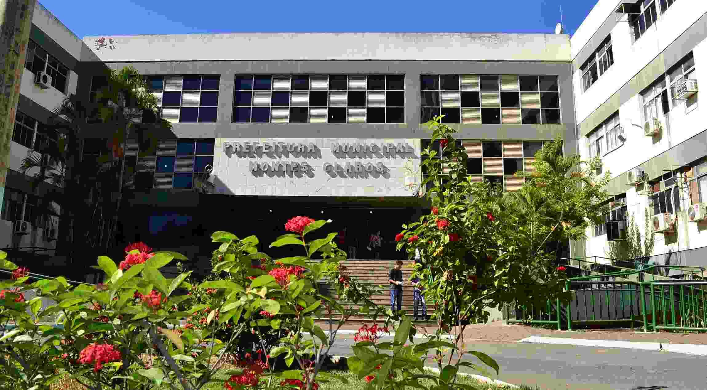 Prefeitura de Montes Claros irá contratar 50 jovens em vulnerabilidade
