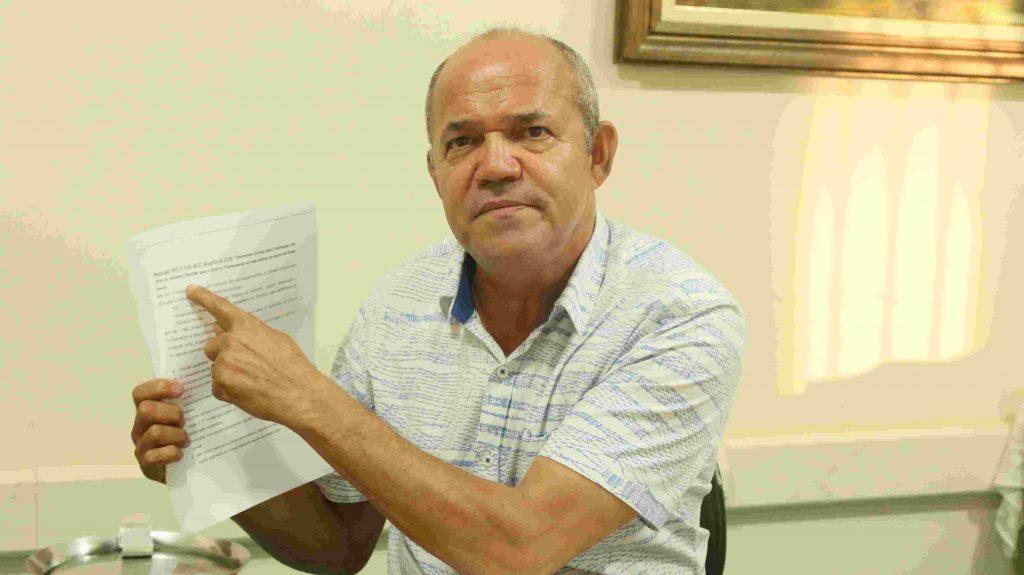 Prefeitura de Timóteo classifica eventual transferência de escolas estaduais como 'uma bomba'