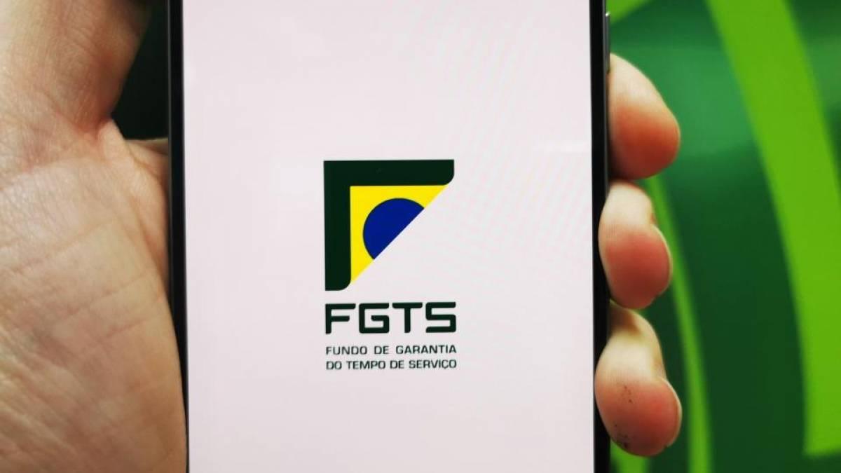 Programa com novo modelo de contratação reduz multa do FGTS de 40% para 20%