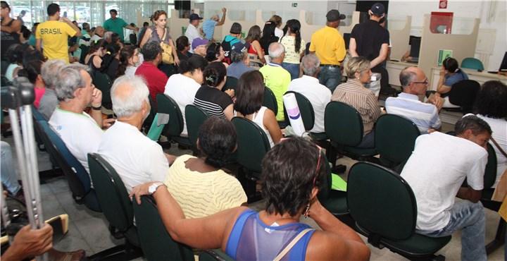 Programa de Recuperação Fiscal em Ipatinga já soma mais de 3.500 acordos realizados