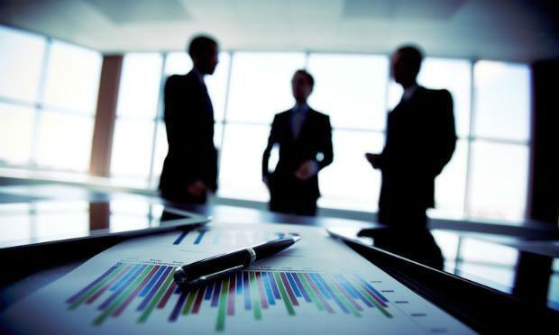Seis em cada 10 empresários querem investir, revela Sebrae