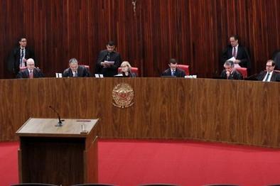 Seis moradores de Piumhi são multados por outdoor de apoio a Bolsonaro
