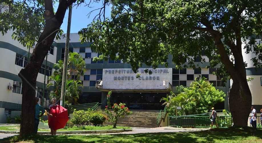 Servidor público municipal de Montes Claros agora poderá contratar crédito consignado