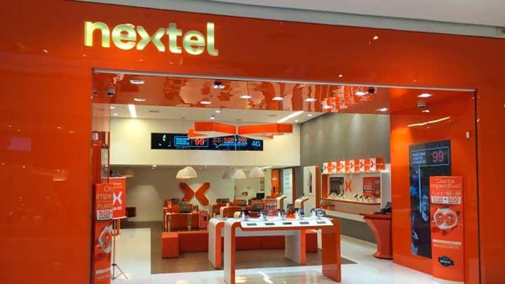 Telefônica fica fora de briga no Cade para validar compra da Nextel pela Claro