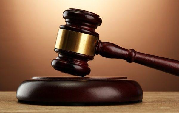 Tribunais iniciam semana de mutirão para conciliar disputas e desafogar Justiça