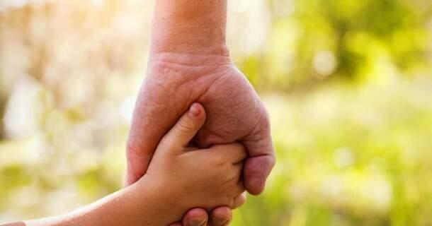 Ubá: contratação de cuidador infantil na Secretaria de Educação