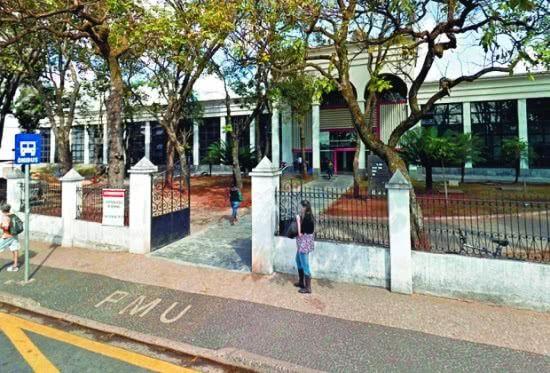 Uberaba: Funel faz primeira convocação de aprovados