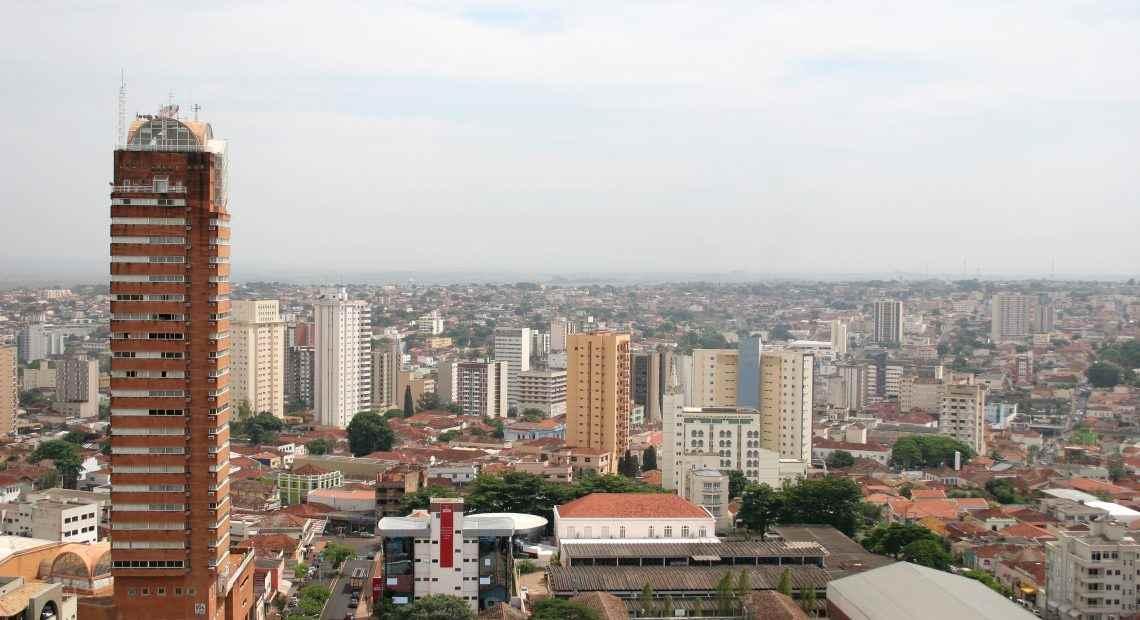 Uberaba: dono de imóvel de até 50 m² têm até dezembro para requerer isenção de IPTU