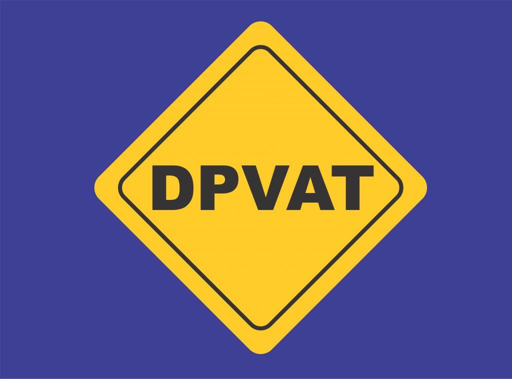 Congresso se articula contra o fim do DPVAT a partir de janeiro de 2020