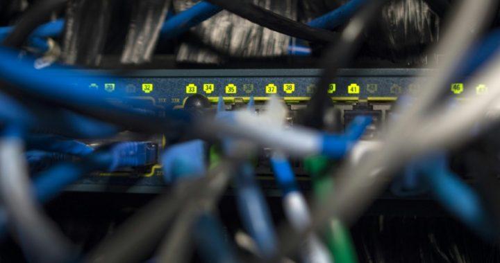 Aprovado projeto com recursos para ampliar banda larga nas escolas