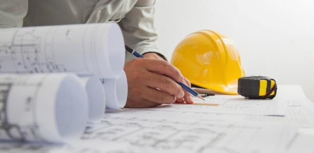 Aserpa Construtora: reformas e construções em BH