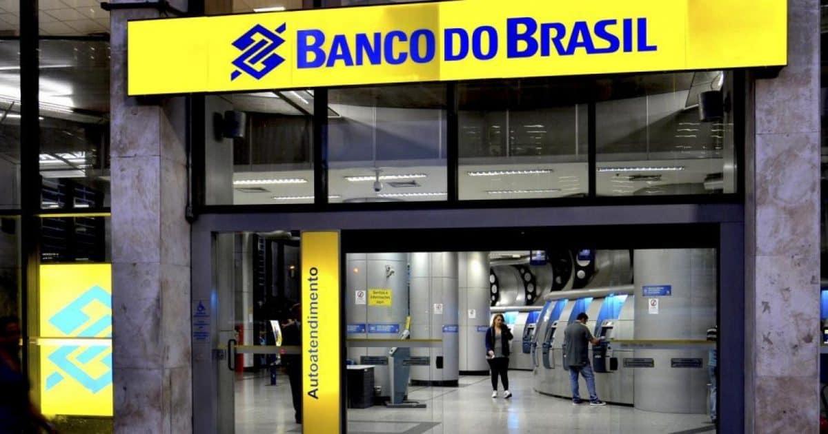 Banco do Brasil confirma reestruturação da diretoria
