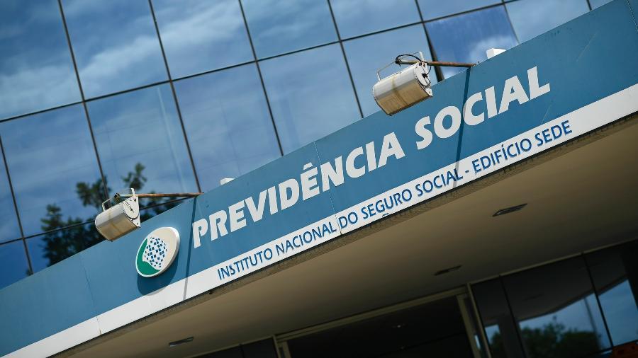 Com reforma, brasileiro revê renda para aposentadoria