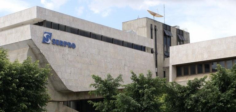 Desestatização: Conselho recomenda inclusão de Serpro e Dataprev