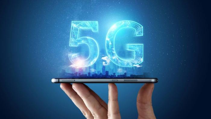 Leilão do 5G tem recomendação favorável para qualificação no PPI