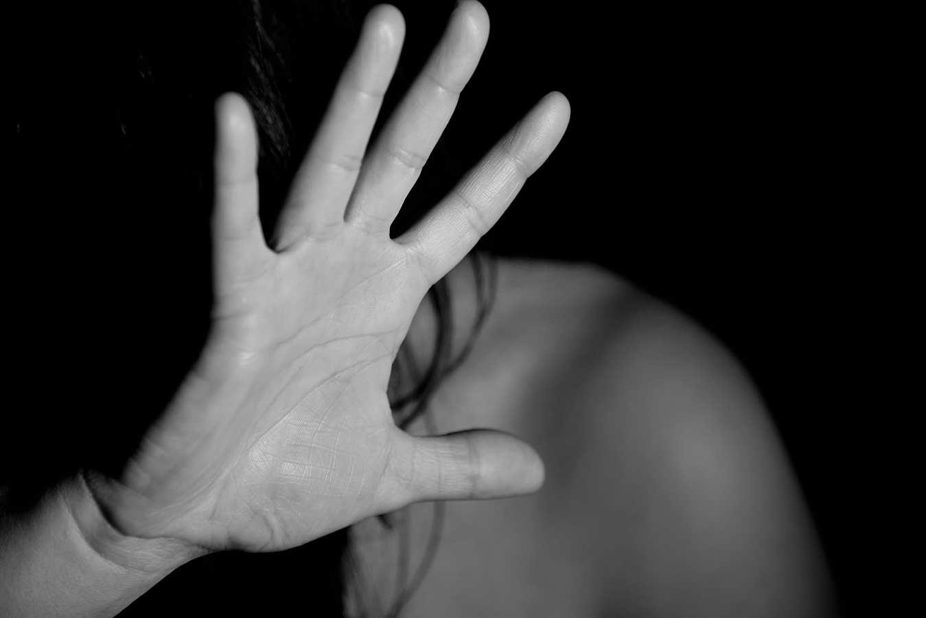 Monte Carmelo: condenação por violência doméstica