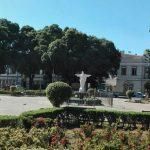'Otimização de gastos': Câmara de Ubá devolve R$ 2 milhões ao Executivo do exercício 2019