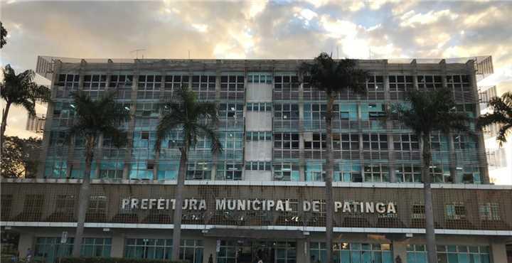 Prefeitura de Ipatinga prorroga inscrições para médicos