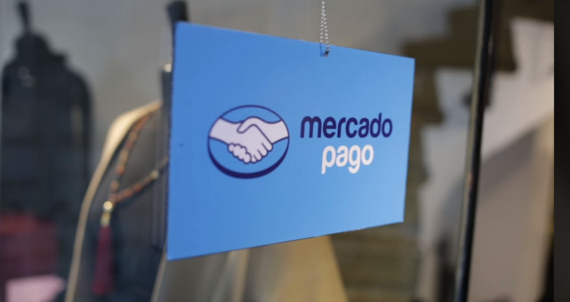 Procon-SP notifica Mercado Pago por aplicativo inoperante