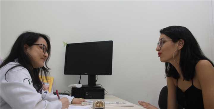 Secretaria de Saúde de Ipatinga oferta 55 procedimentos de colocação do DIU