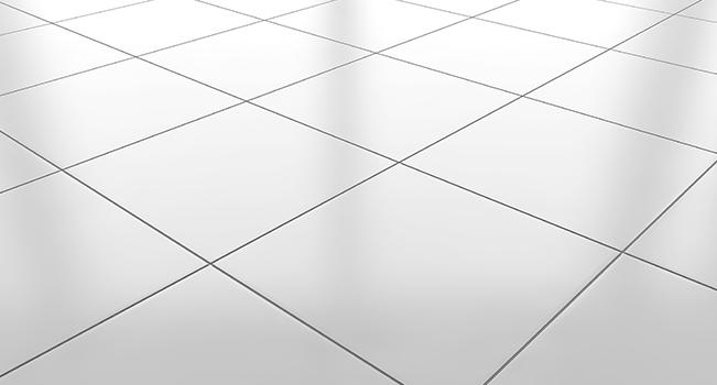 Almenara pisos e polimentos: referência em BH