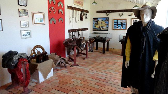 Itabira: após um ano fechado para revitalização, Museu do Tropeiro reabre neste sábado