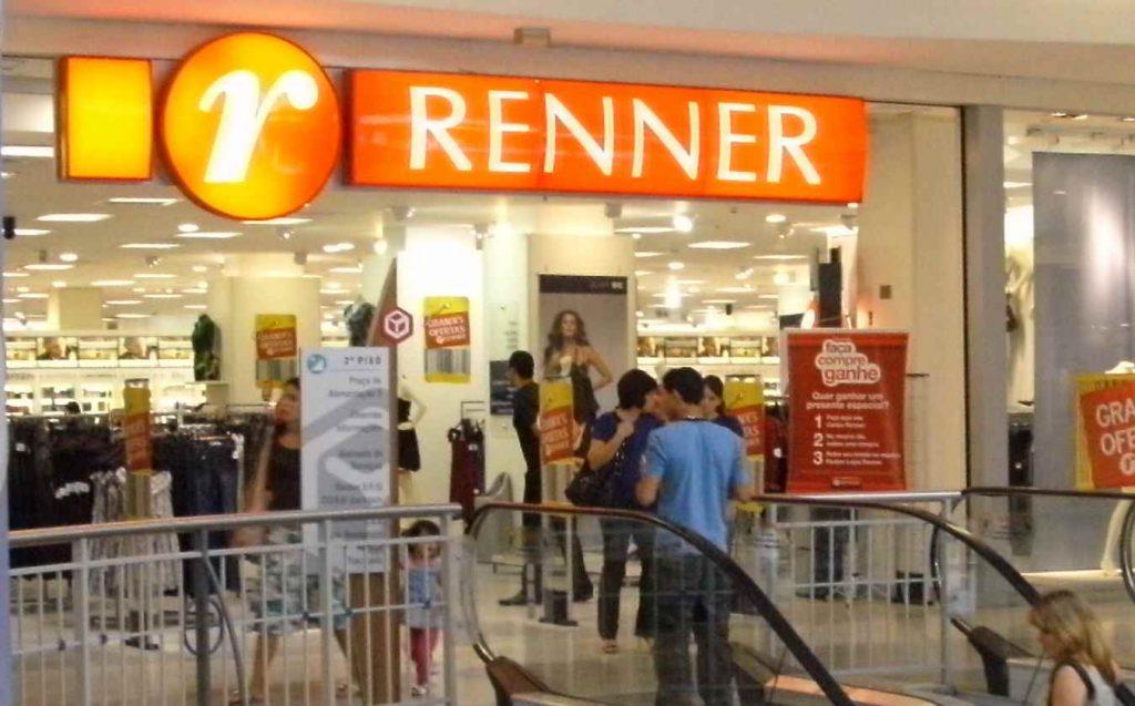 Loja de departamento vai indenizar cliente em R$ 10 mil