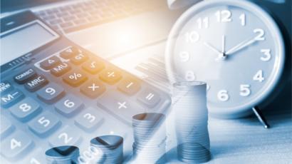 Como aumentar o valor da sua aposentadoria em 2020?